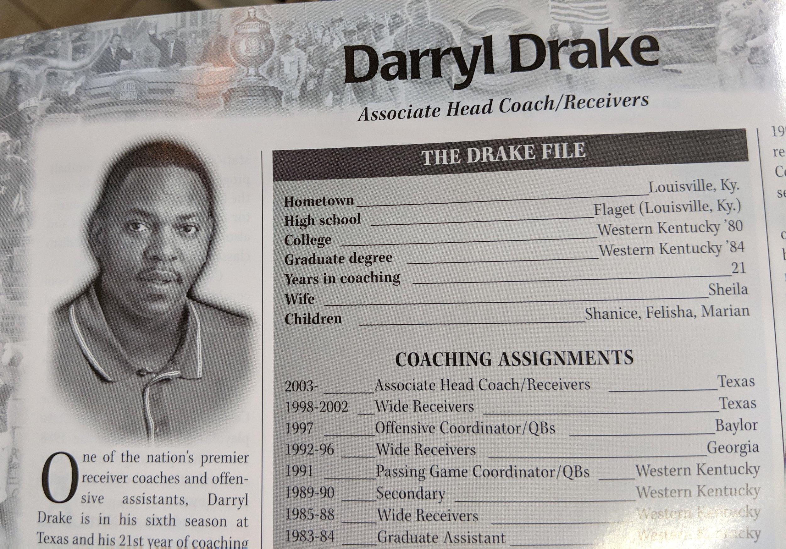 2003 Darryl Drake.jpg