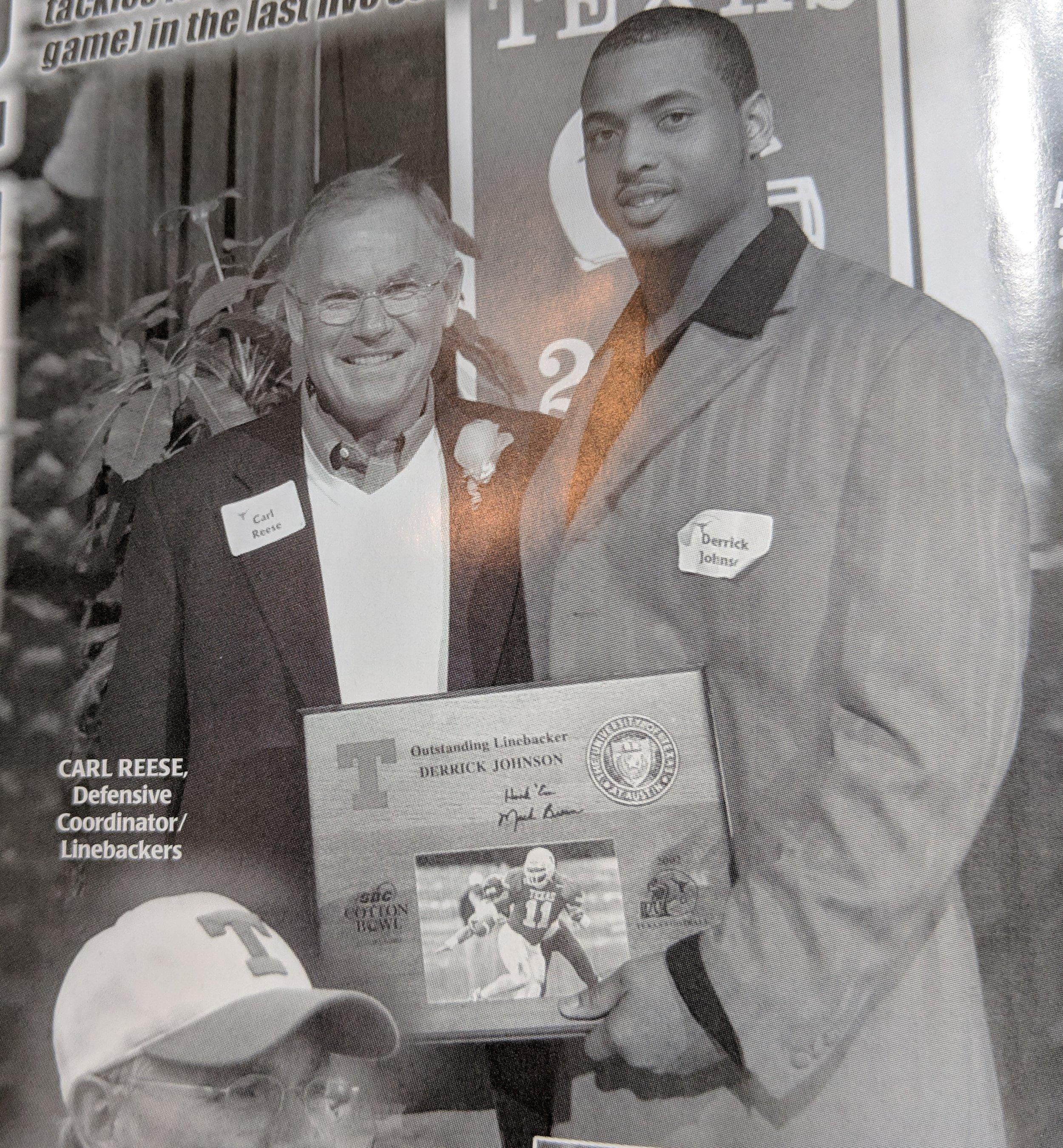 2003 Derrick Johnson and Coach Reese.jpg