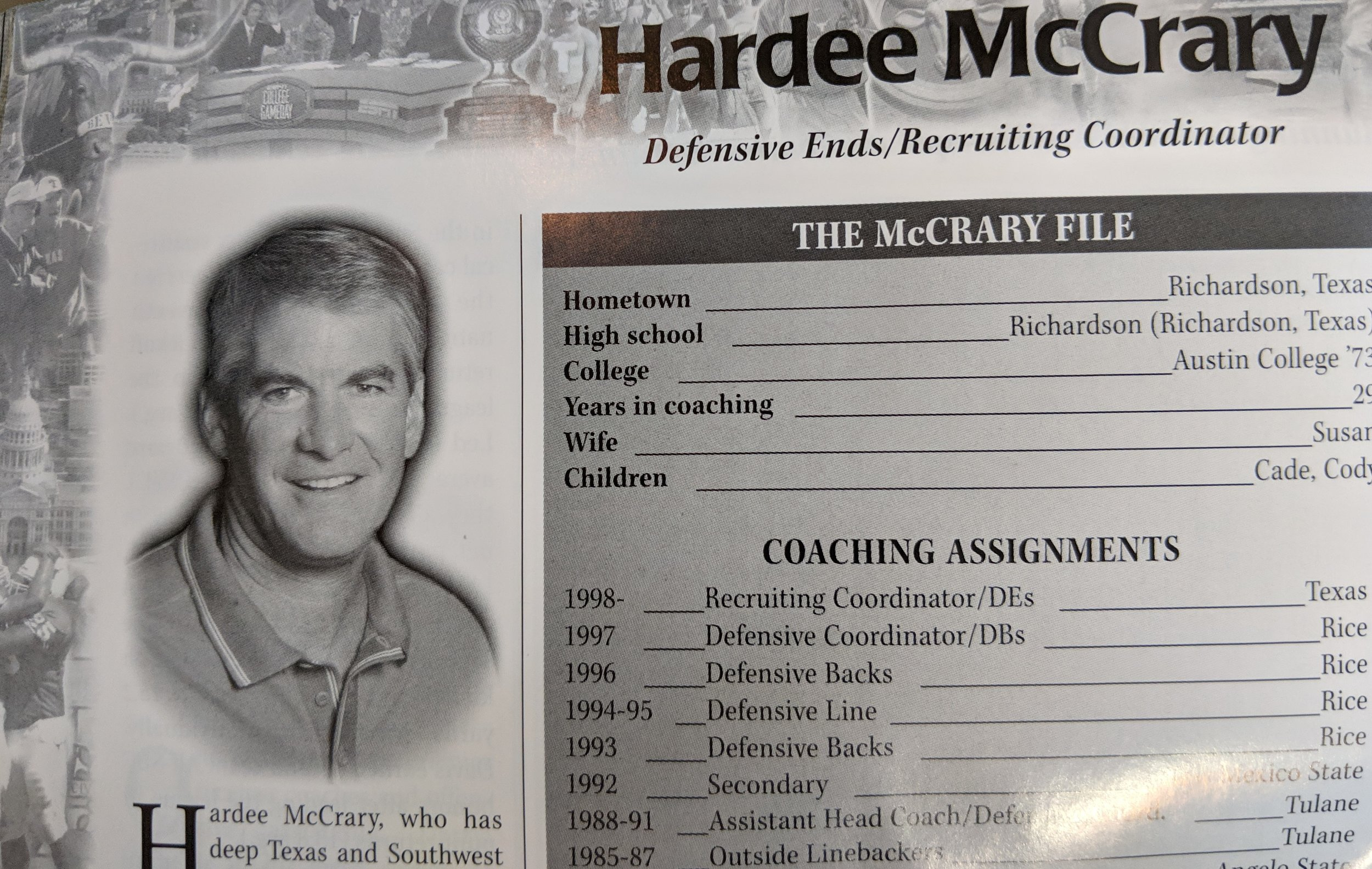 2003 Hardee McCrary .jpg