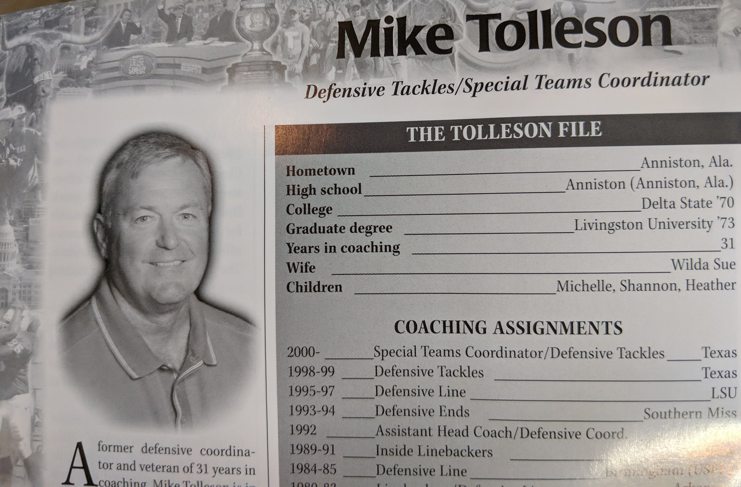 2003 Mike Tolleson .jpg