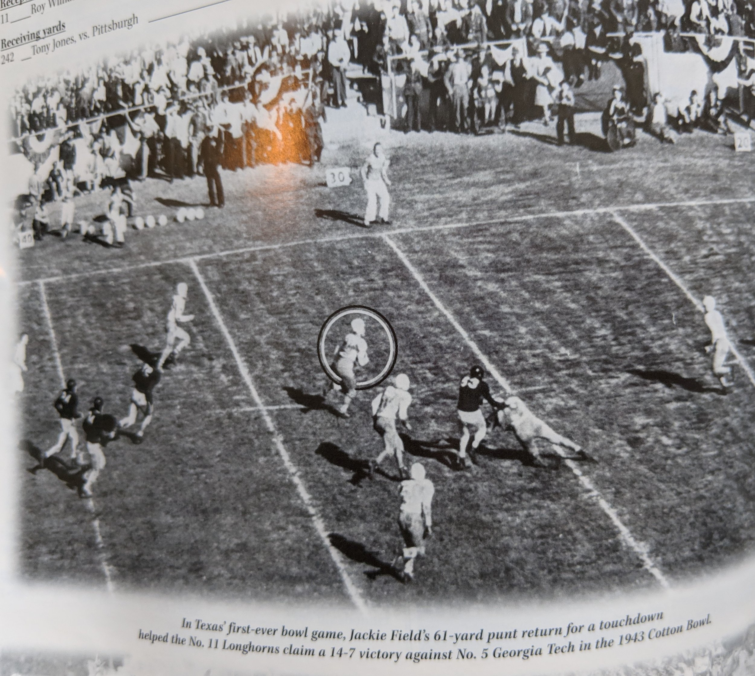 1943 Cotton Bowl .jpg