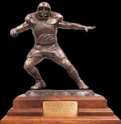 Brandon Burlsworth trophy.jpg