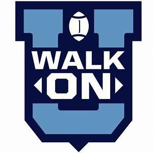 walk-on 3.jpg