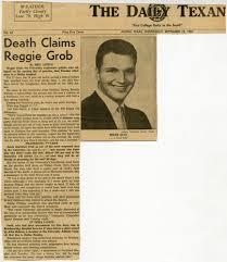 Reggie+Grob.jpg