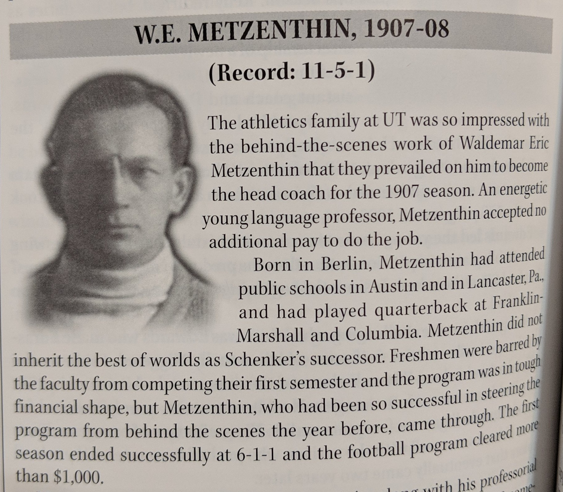 1907-1908 Coach Metzenthin .jpg