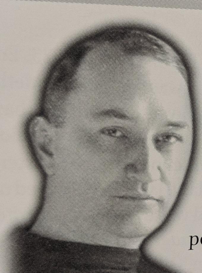 Coach Juneau