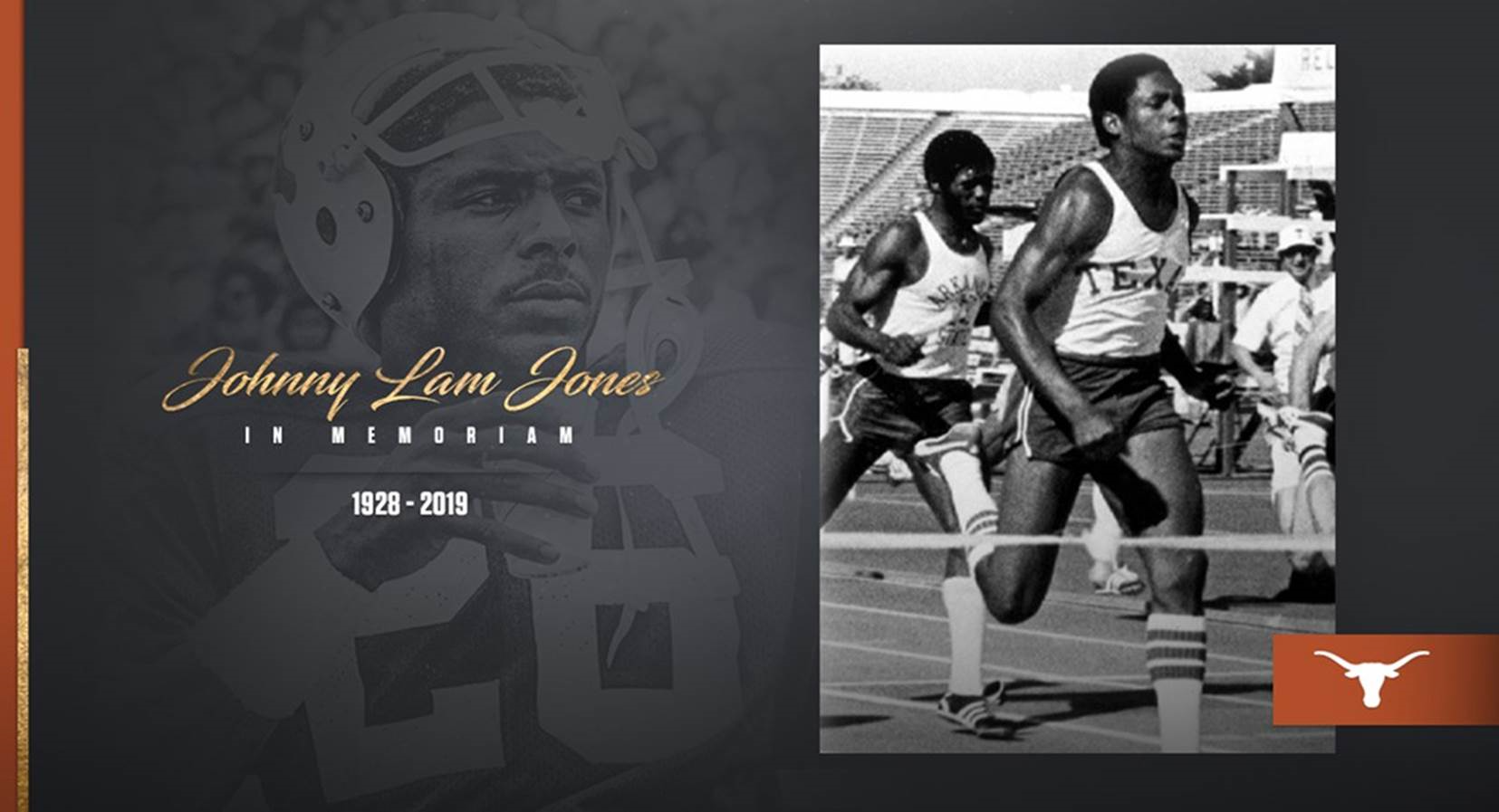 Johnny Lam Jones .png