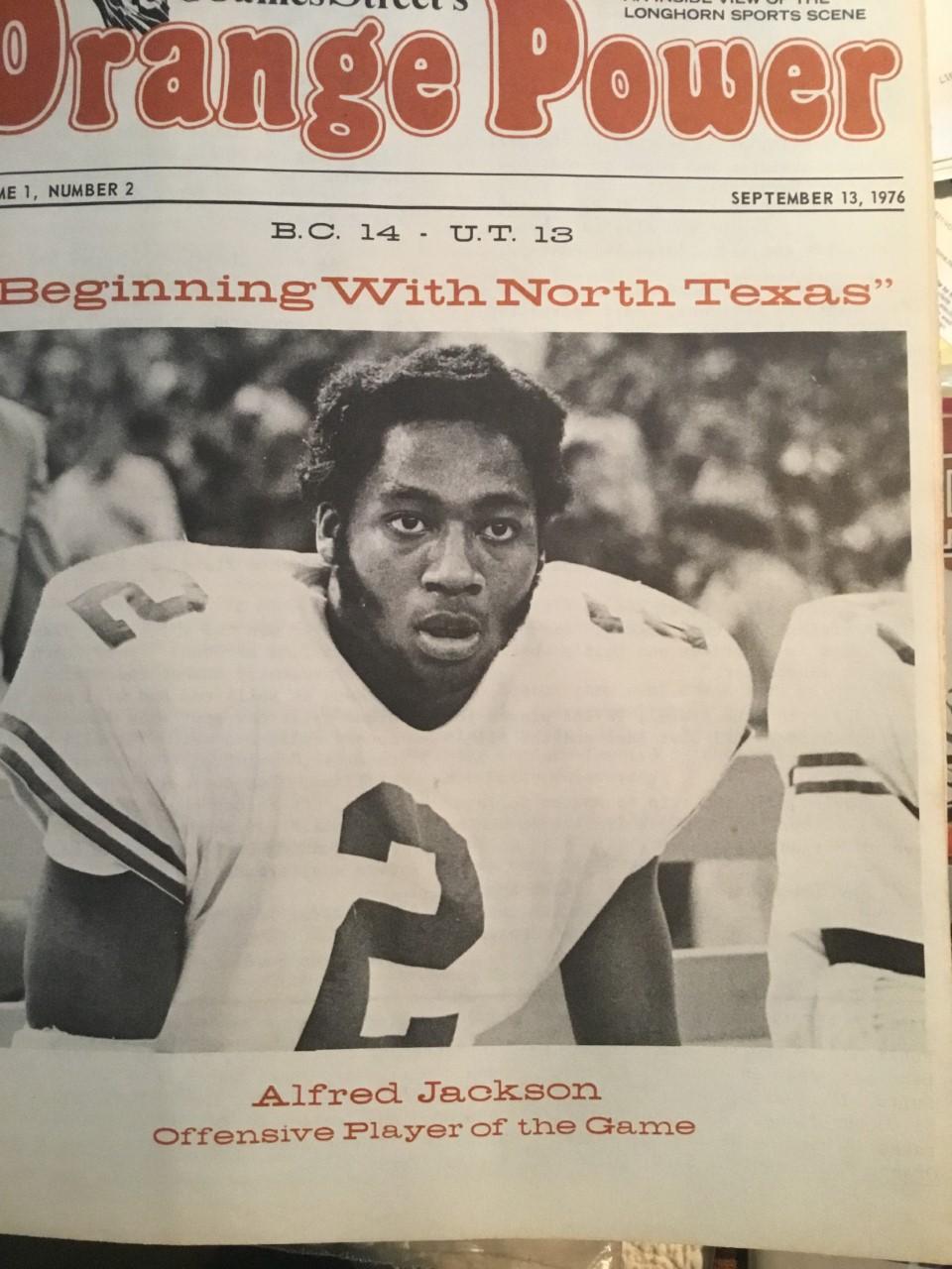 1976 football Alfred Jackson .jpg