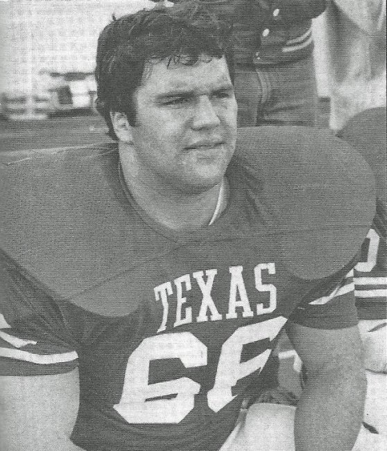 Doug Dawson 1980 A-A.jpg