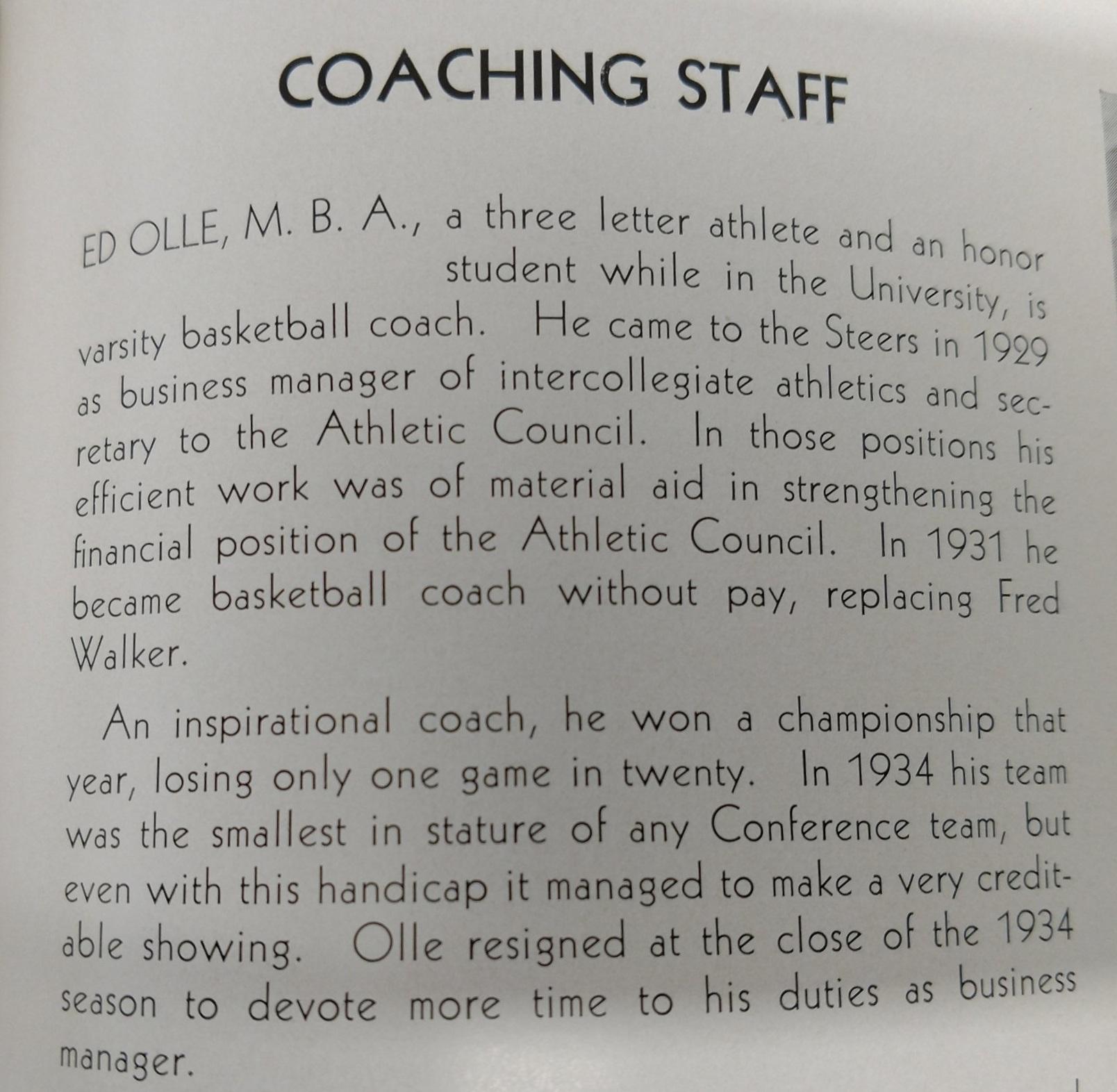 1932-1933 basketball Coach Olle (2).jpg