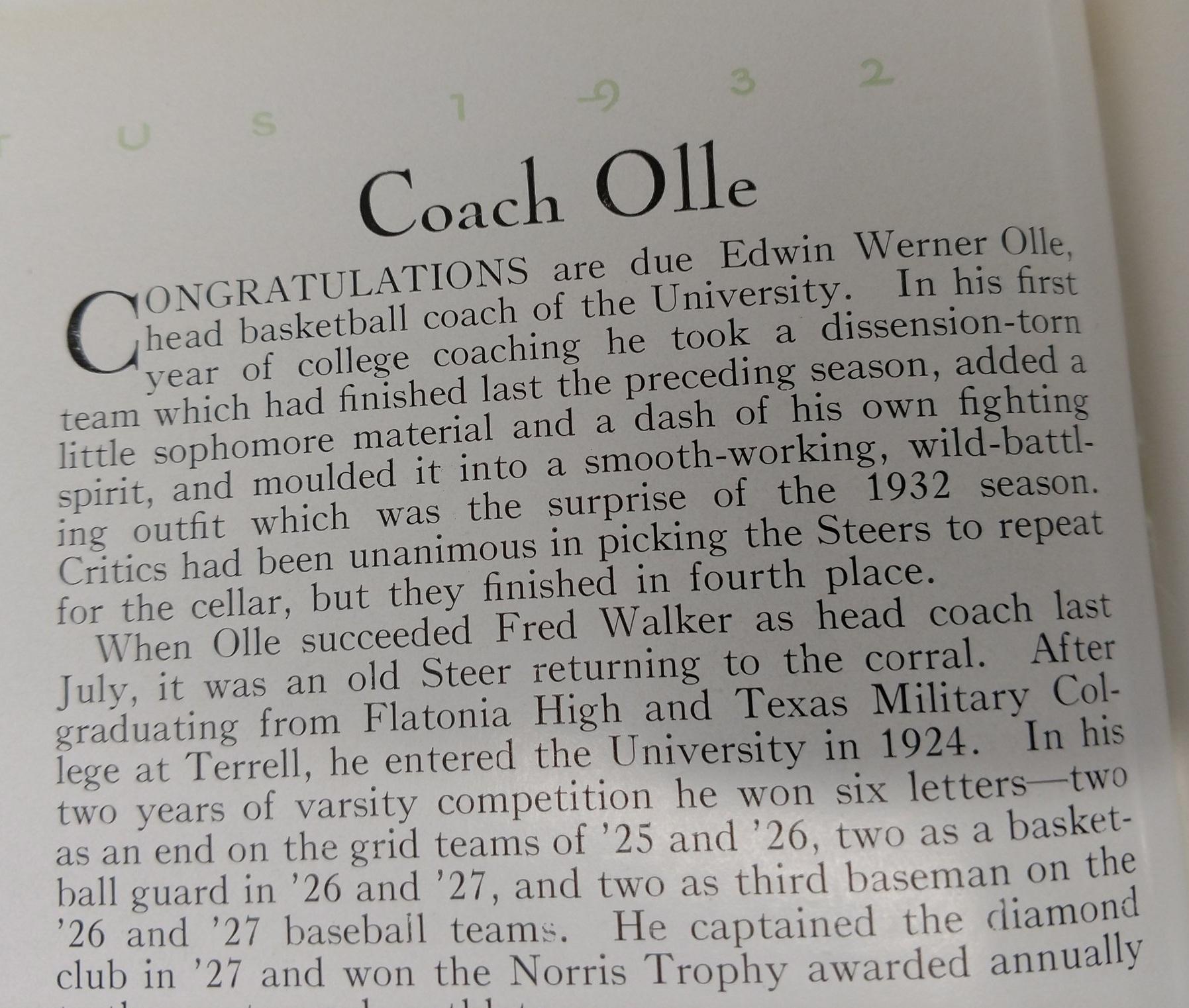 1931-1932 Coach Olle(16).jpg
