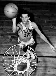 Jay Arnette 1960 Olympian