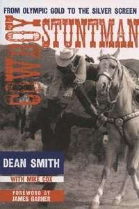 Dean Smith  (2).jpg