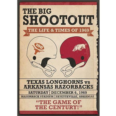 big shootout.jpg