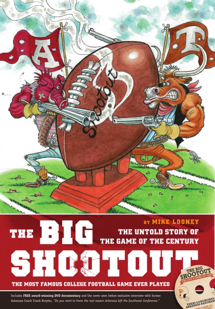 Big-Shootout_Book Cover.jpg