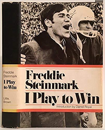 Freddie Steinmark.jpg