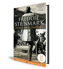 Freddie+Steinmark (1).jpg