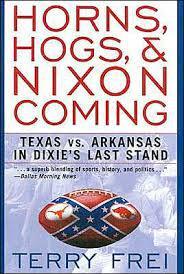 Horns, Hogs, and Nixon Coming.jpg_srz.jpeg