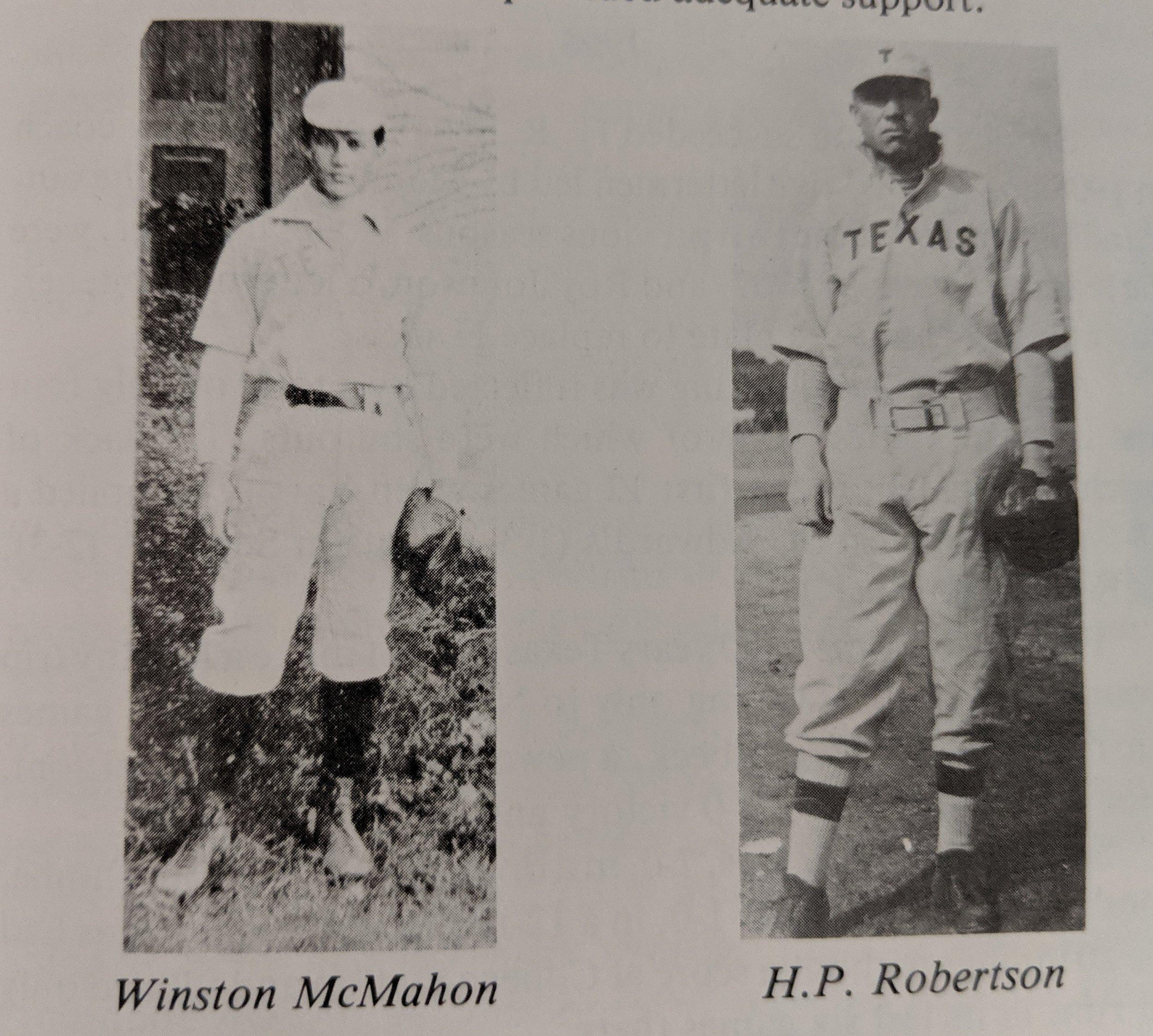 1907  McMahan and Robertson.jpg