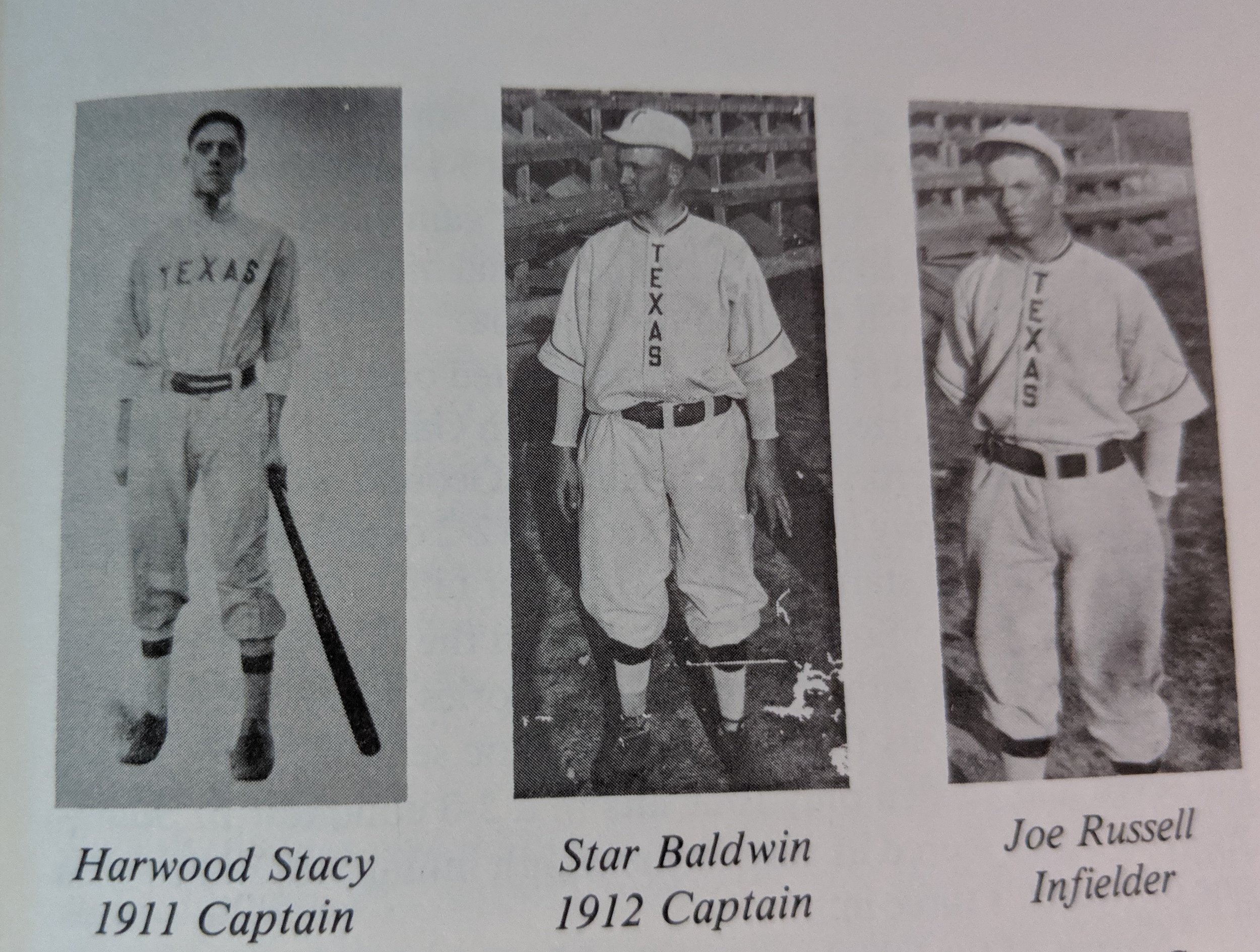 Star Baldwin and Joe Russell HOH