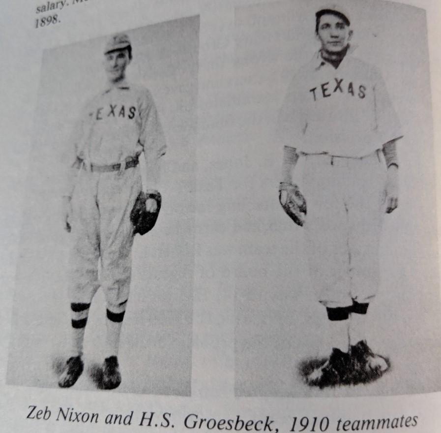 1910 Groesbeck , Nixon.jpg