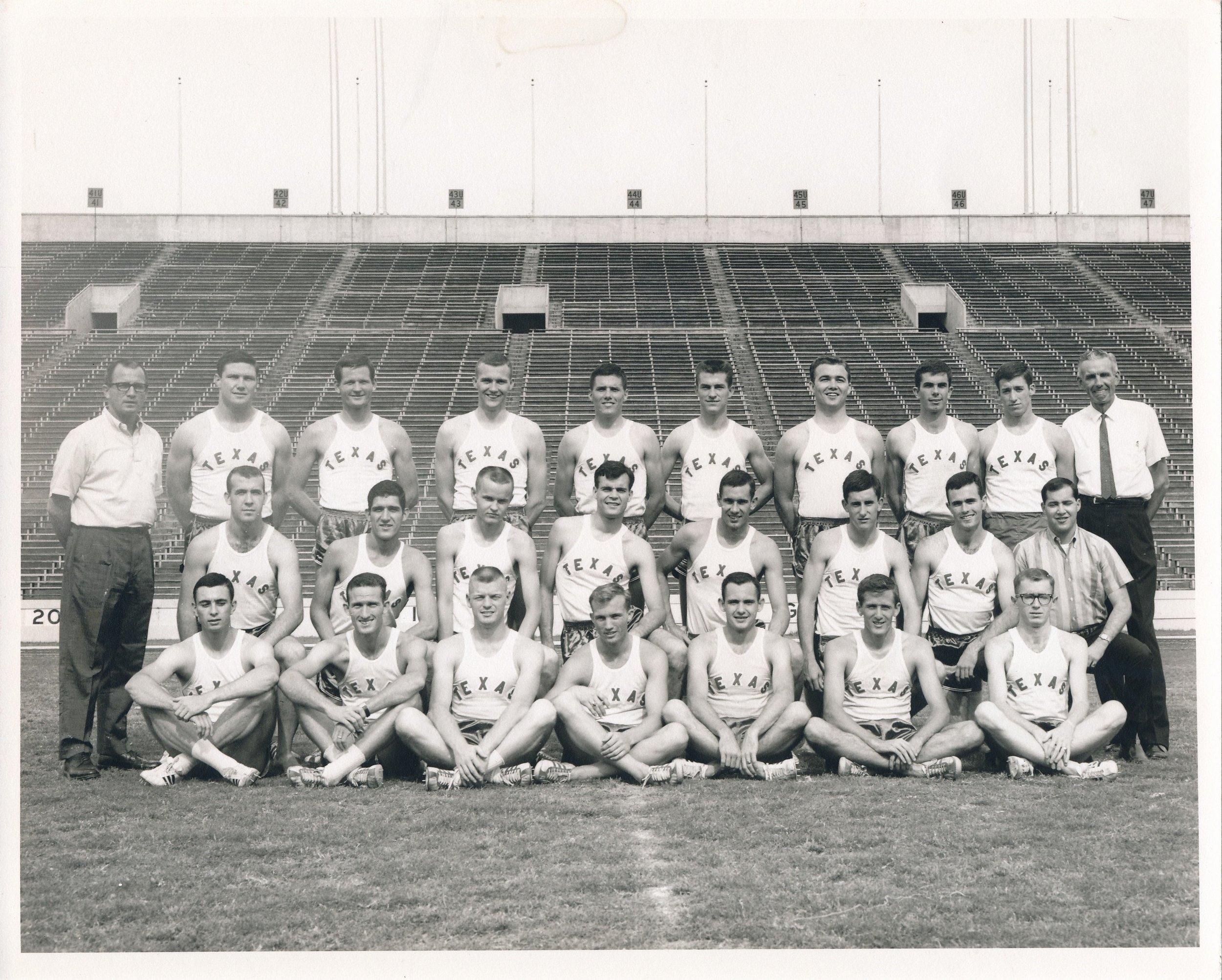 1964 track team.jpg