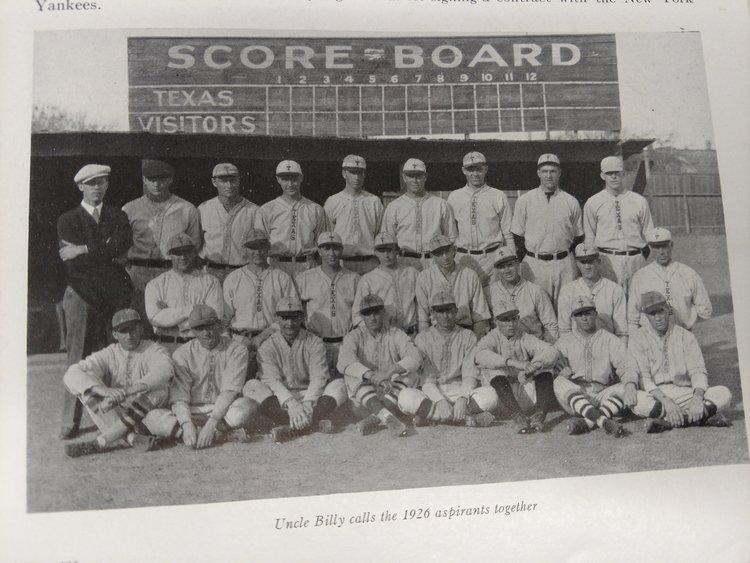 baseball+1926.jpg