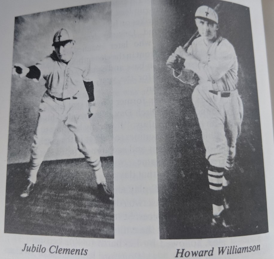 1925 Clements and Williamson.jpg