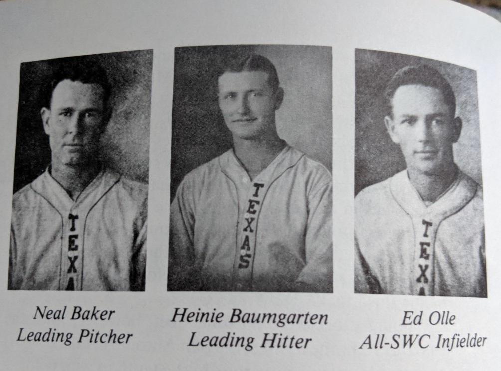 1927 .jpg