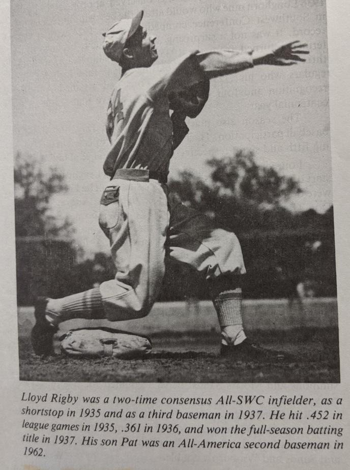 1935 Lloyd Rigby .jpg