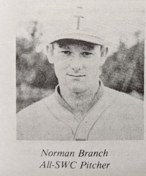 1936 Norman Branch and Dick Midkiff.jpg