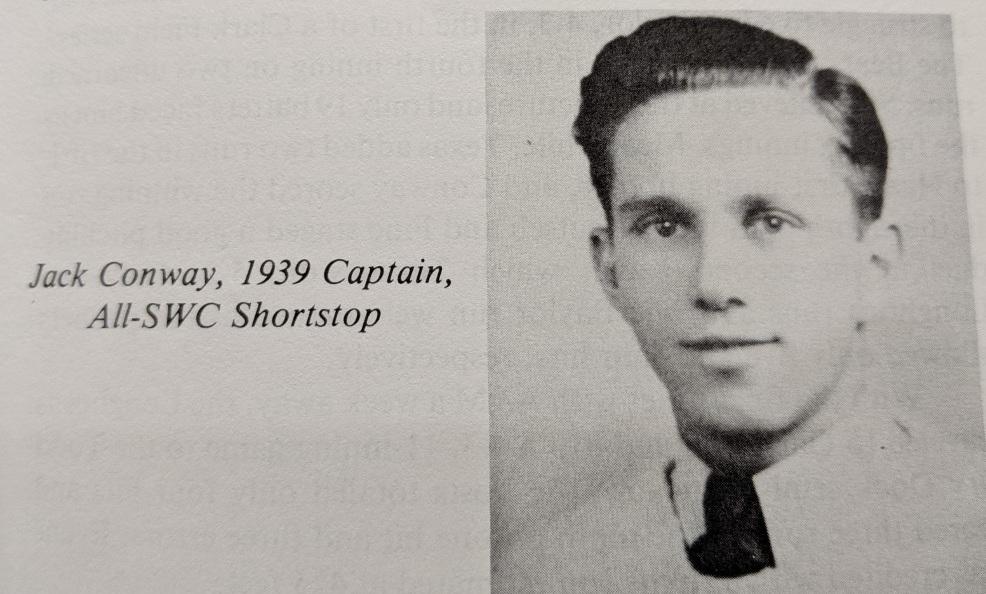1939 Captain Jack Conway.jpg