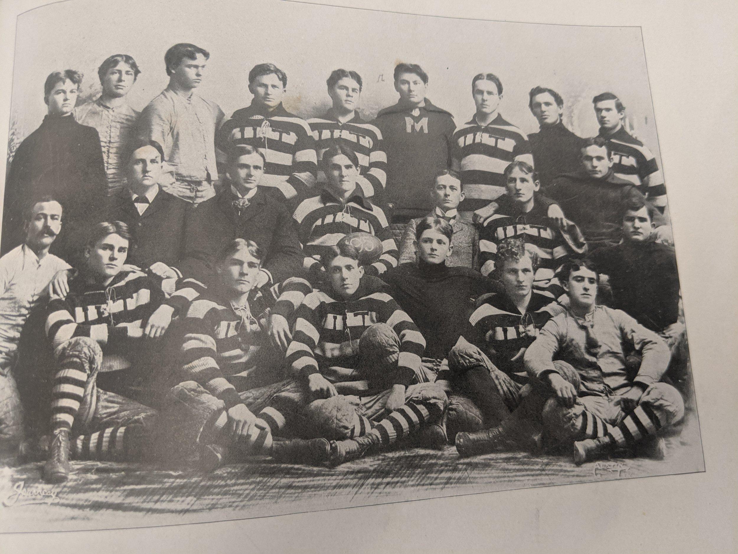 1895 football (4).jpg