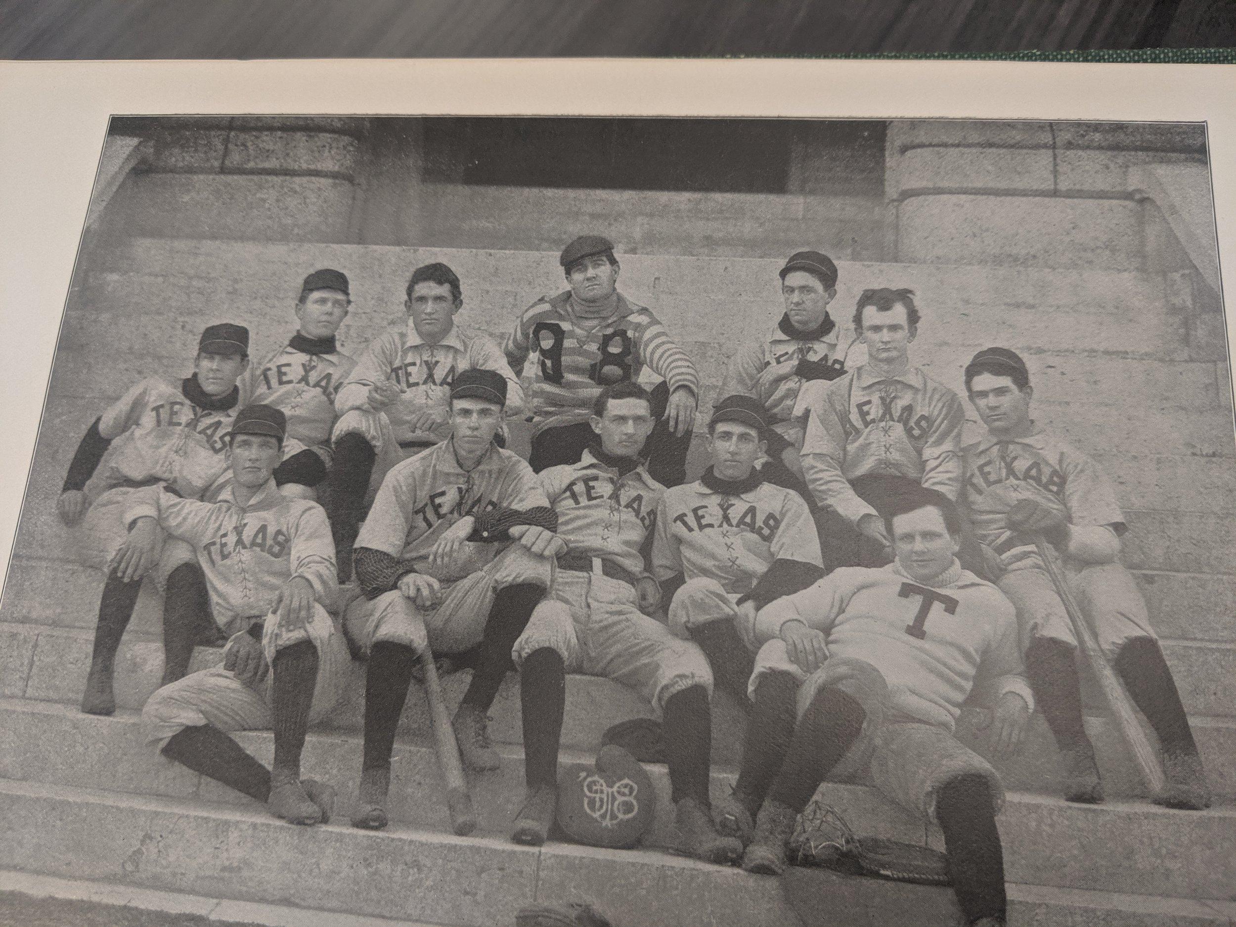1898  Baseball .jpg