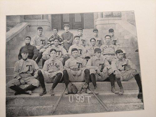 1899+baseball.jpg