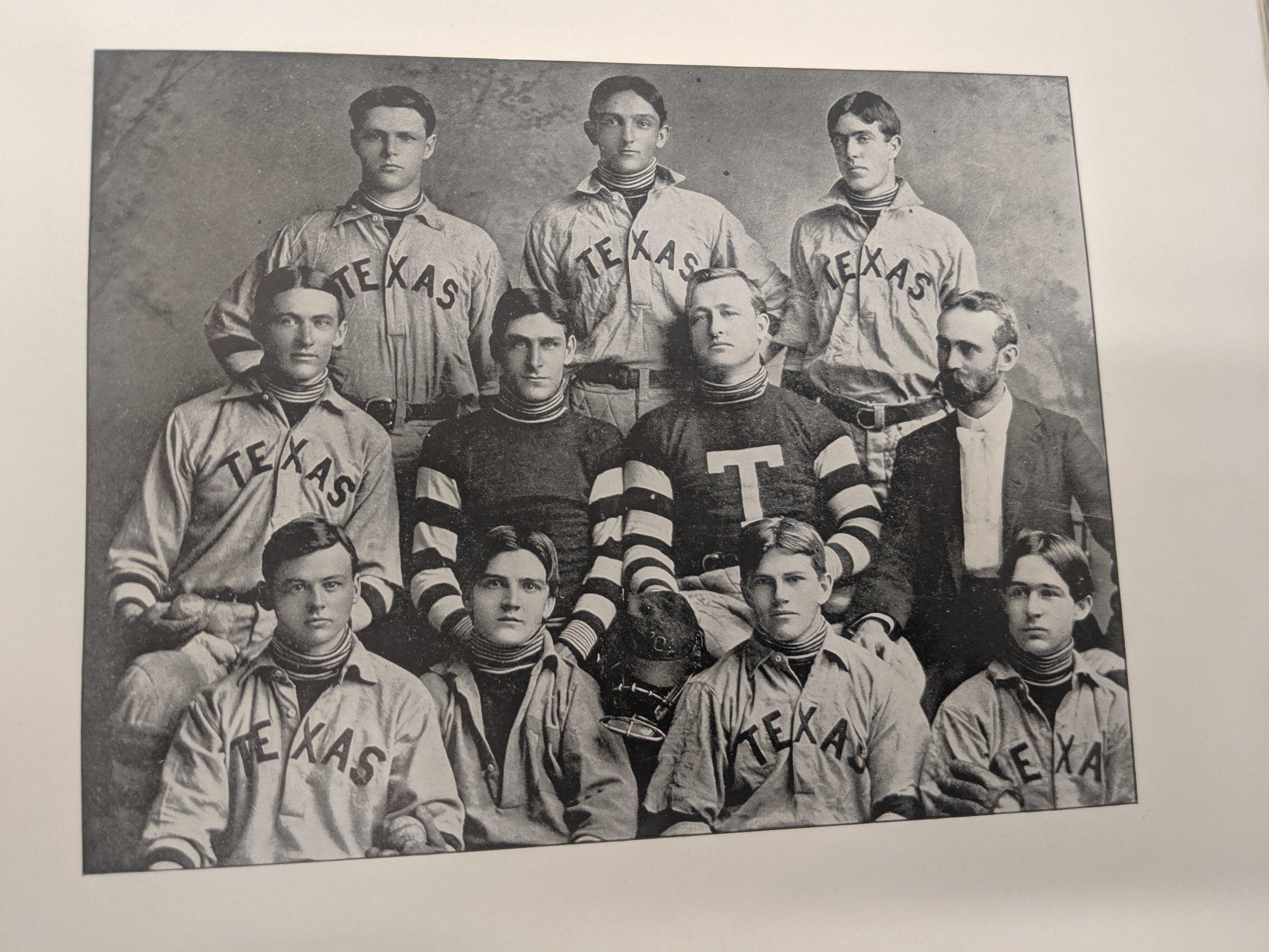 1902 baseball.jpg