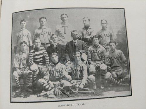 1904+baseball.jpg