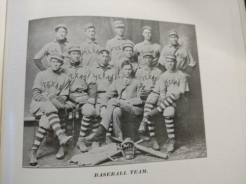 1907+baseball.jpg