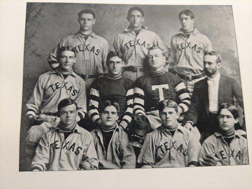 1908 baseball.jpg