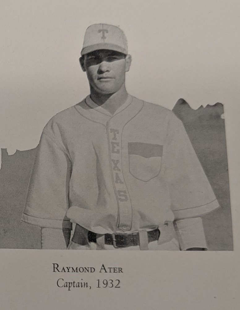 1932-1933 Raymond Ater.jpg