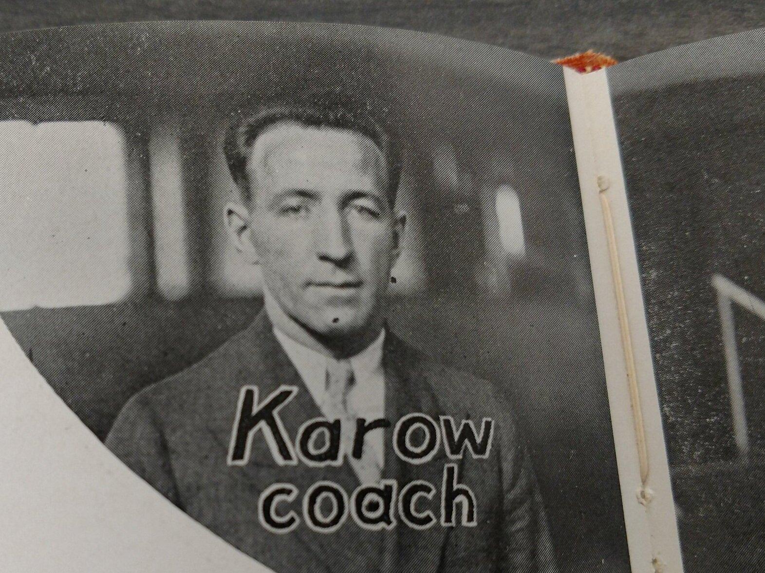 1934-1935+Coach+Karow+basketball+++%2840%29.jpg