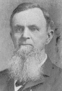 honorable-thomas-moore-harwood.