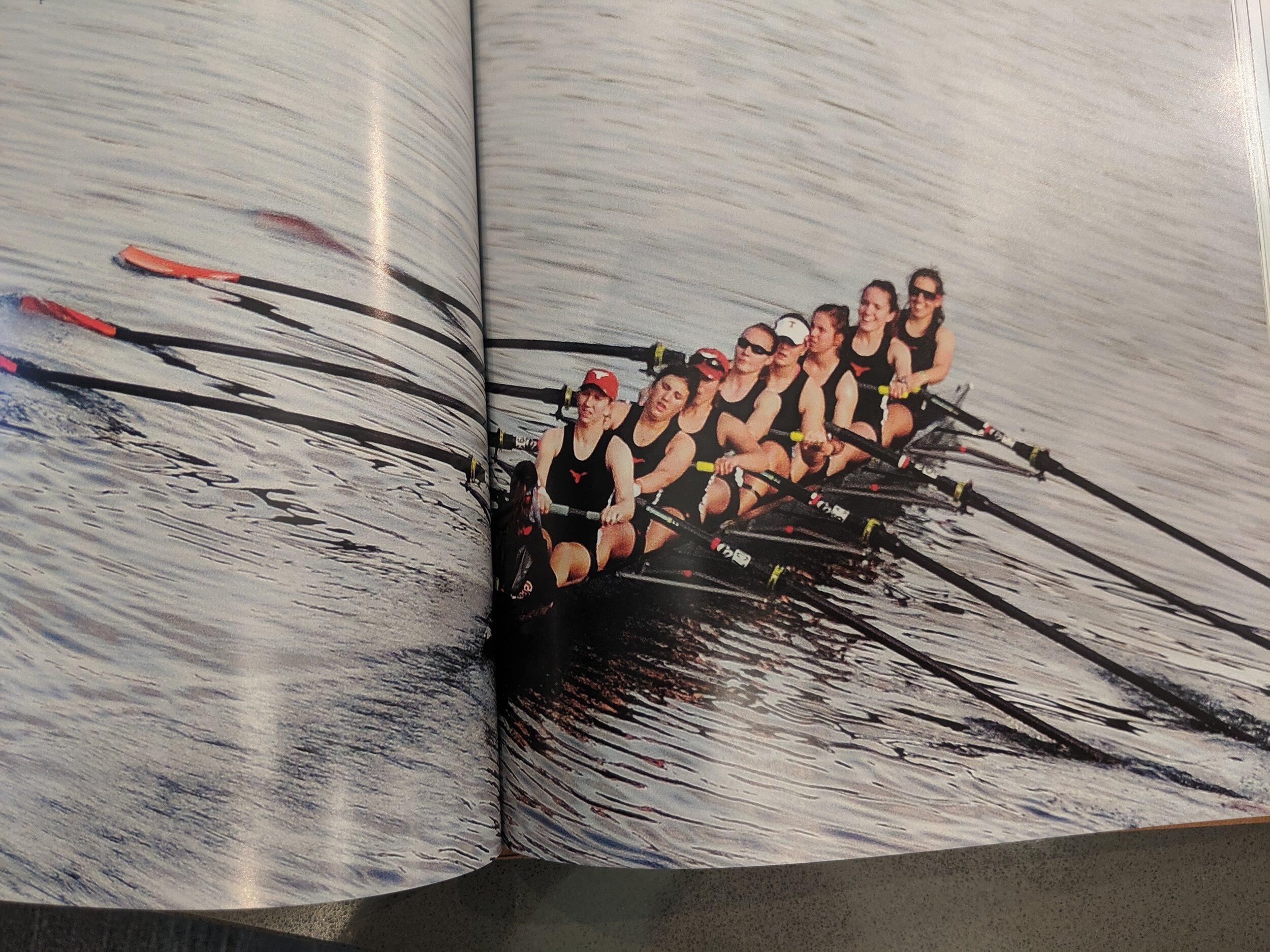 2010 Rowing  (1).jpg