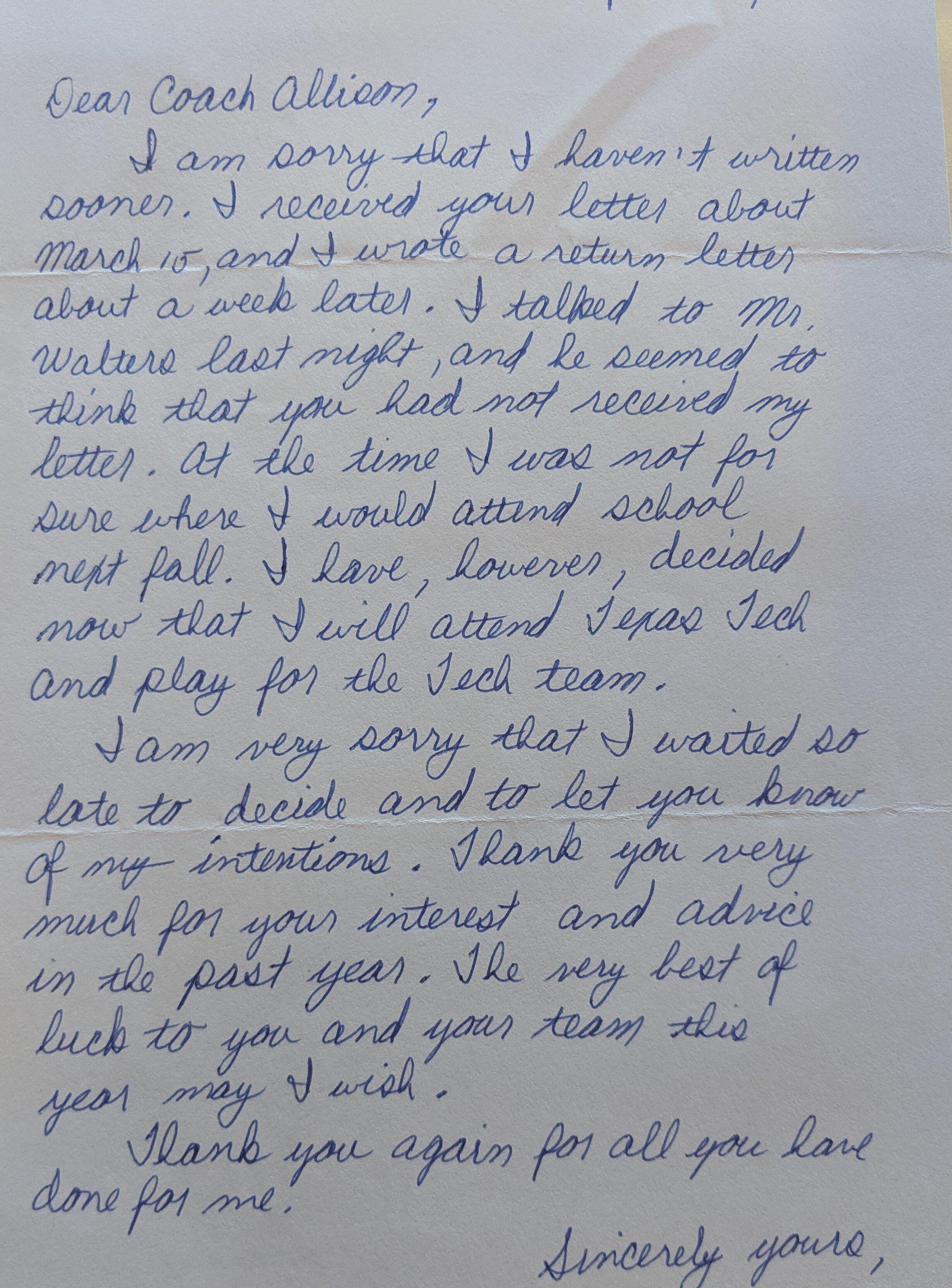 player rejection letter detailed tennis allison  (7).jpg