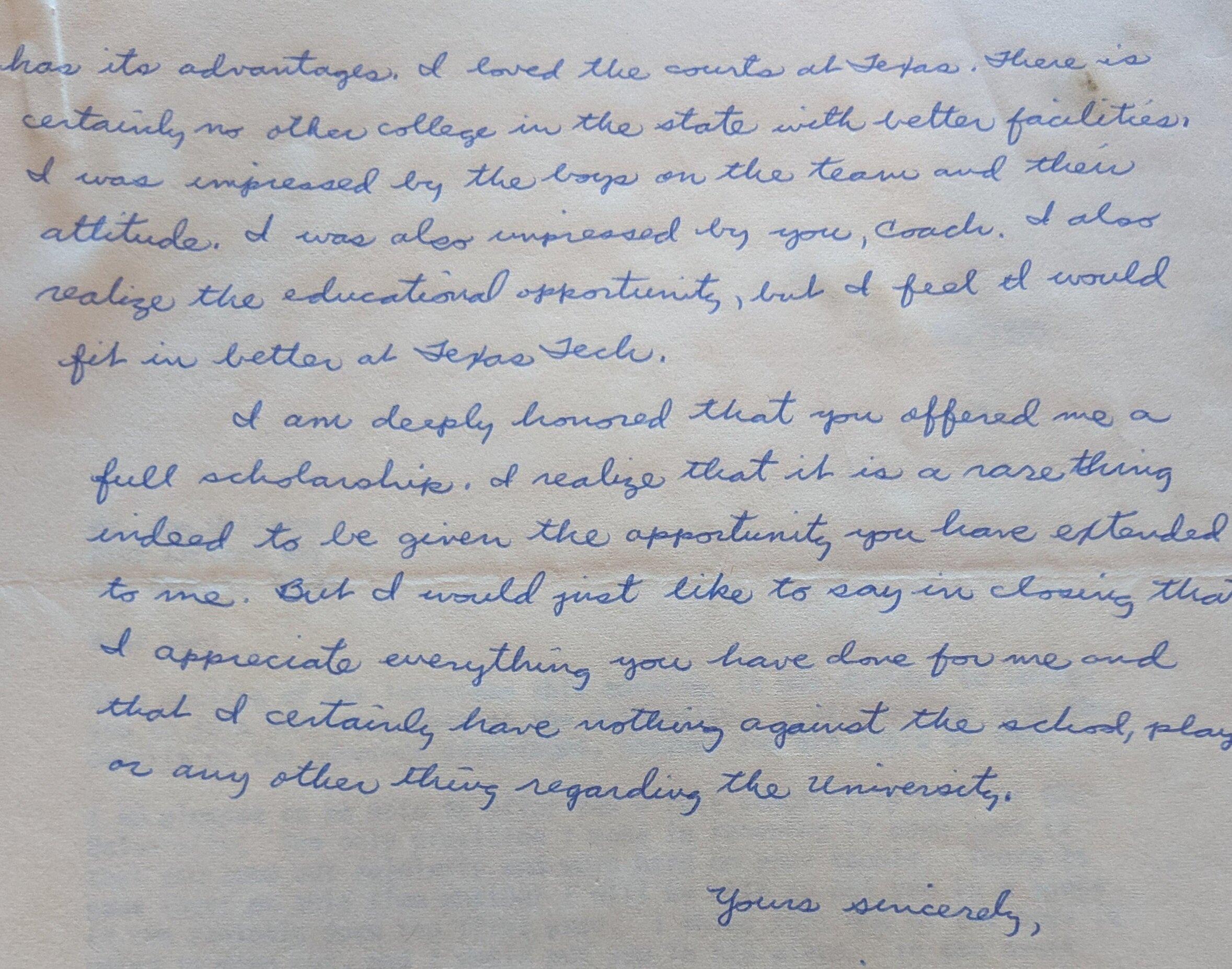 player rejection letter detailed tennis allison  (3).jpg