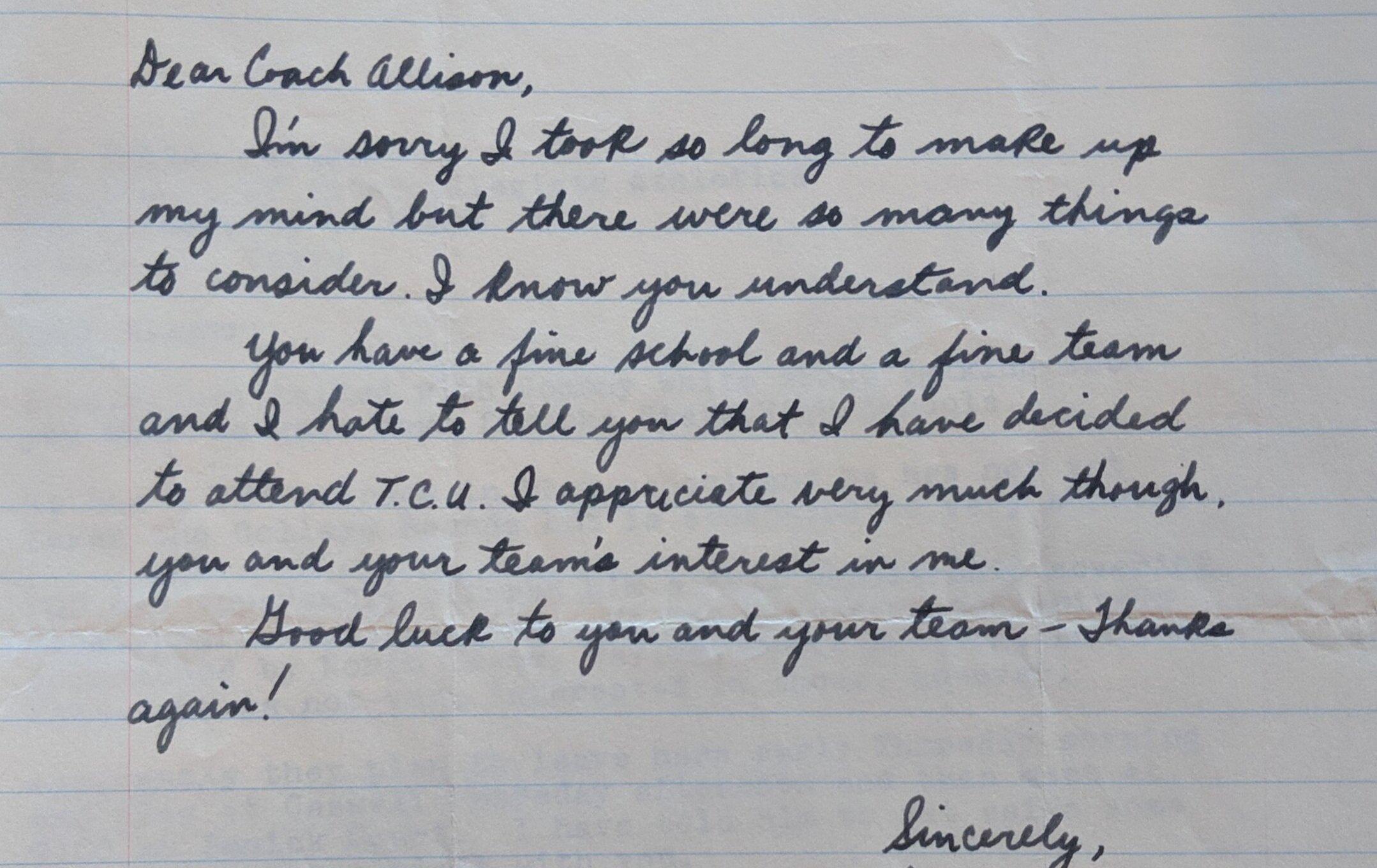 player rejection letter detailed tennis allison  (10).jpg