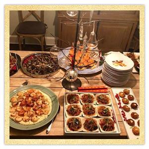 Dinner Parties_02.jpg