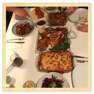 Dinner Parties_03.jpg