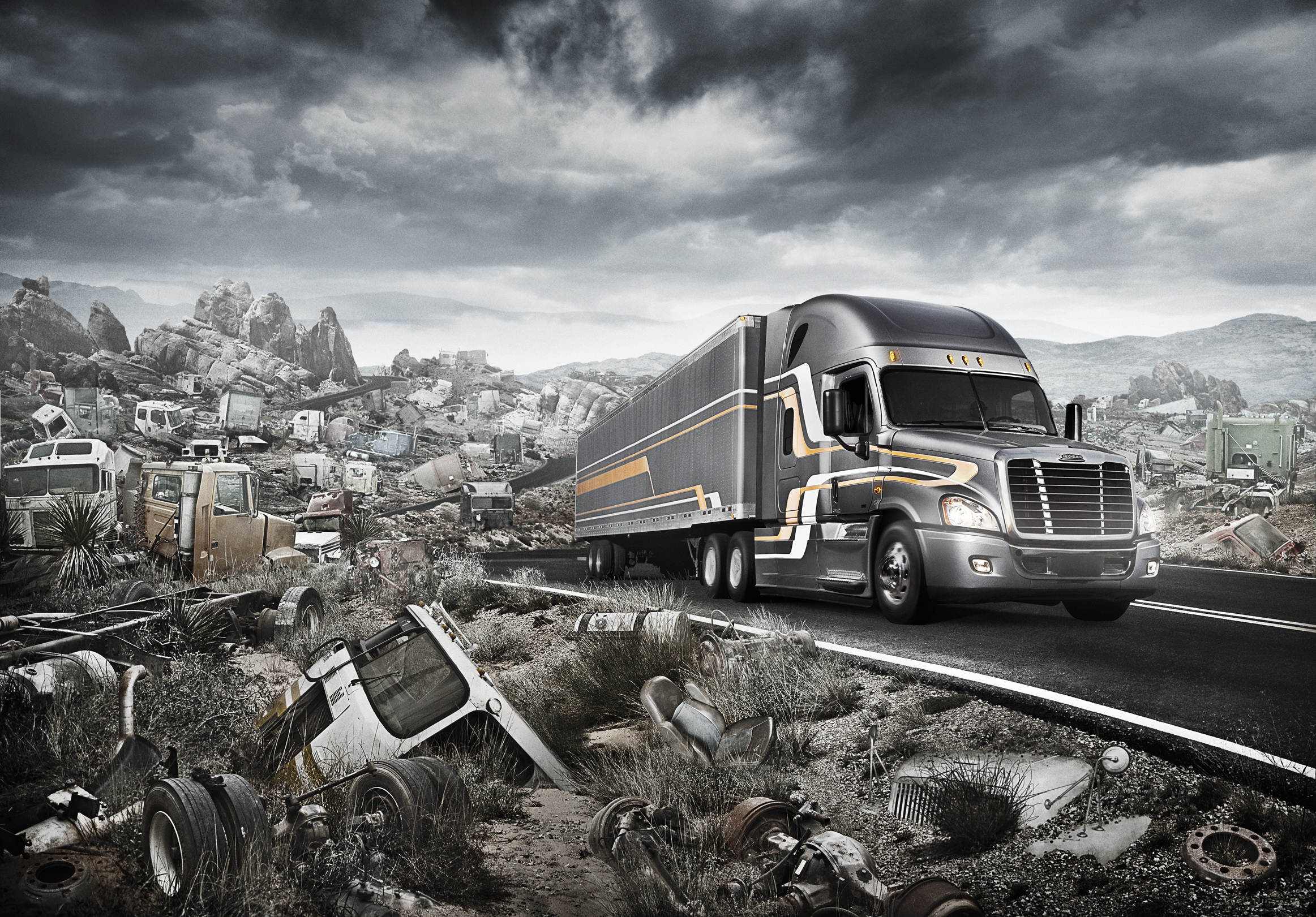 freightliner_evolution@300.jpg