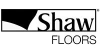 shaw-logo.png
